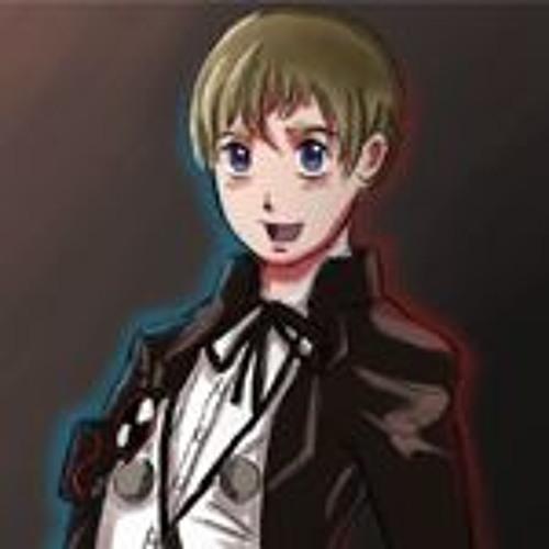 SealandItisi's avatar