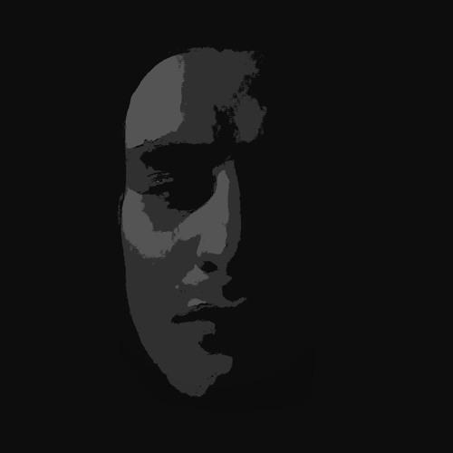 Kuba Niewiarowski's avatar