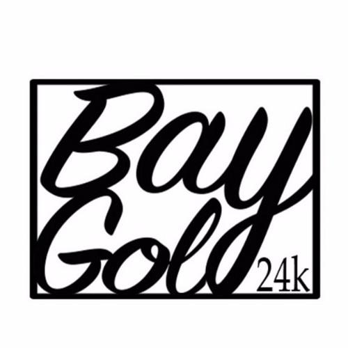 Bay Gold 24k's avatar