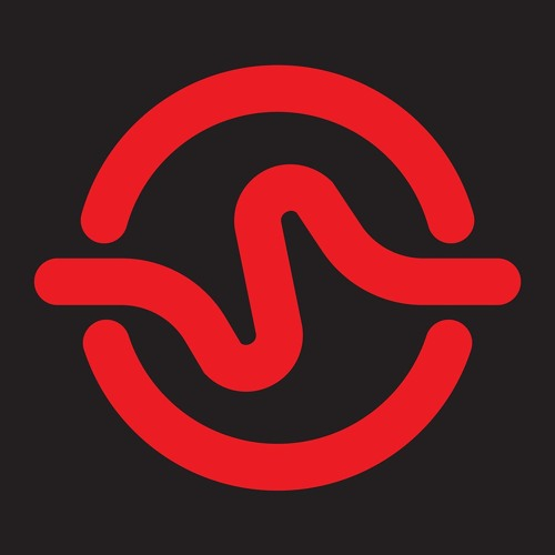 SoundBounce's avatar