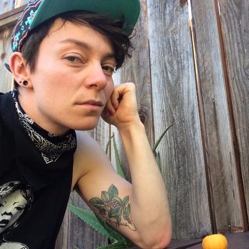 rachel ann miller's avatar