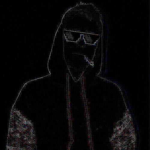 Grant Soso's avatar