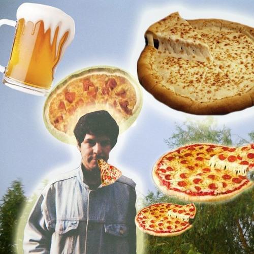 Pizza Boy's avatar
