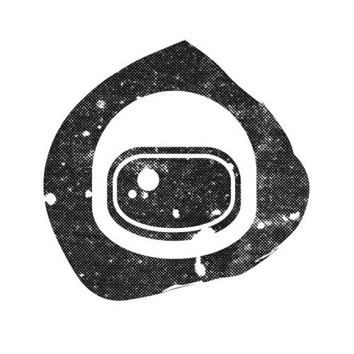 Strange Heights's avatar
