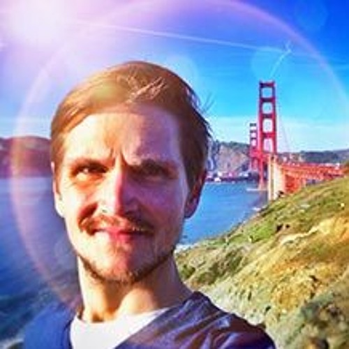 Adrian Sameli's avatar