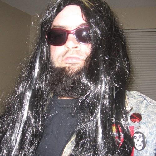 TZ Glitter's avatar