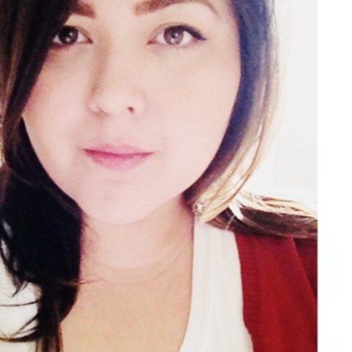Vaness.A's avatar
