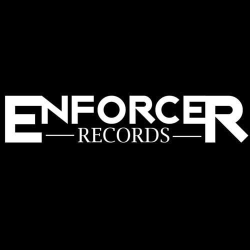 Enforcer Records's avatar
