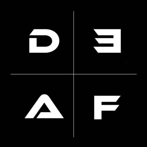 DEAF's avatar
