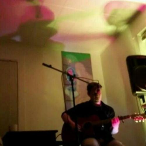 Dustin Sipes Music's avatar