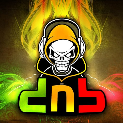 Rabeat funk's avatar