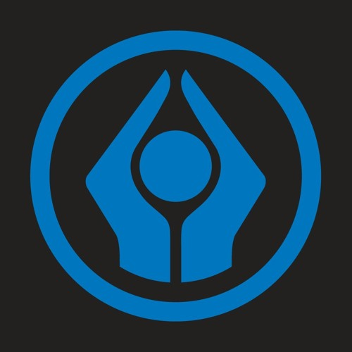Sanlam Investments's avatar