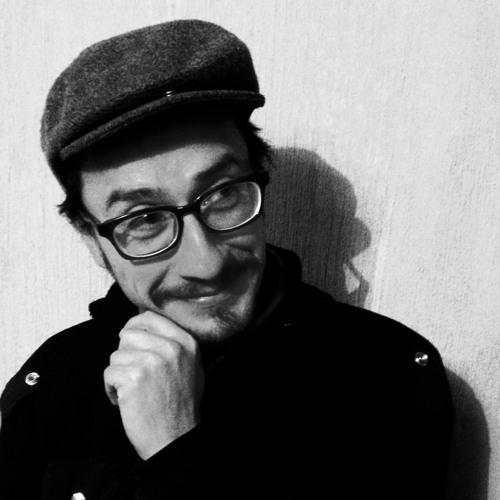 El Gordo Guatemala's avatar