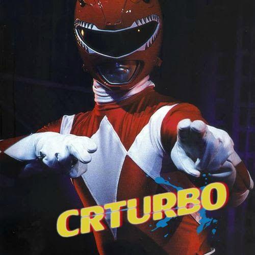 CRTurbo's avatar