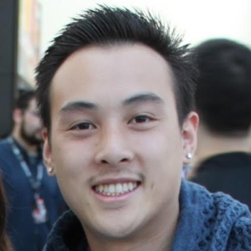 Raw Visual's avatar
