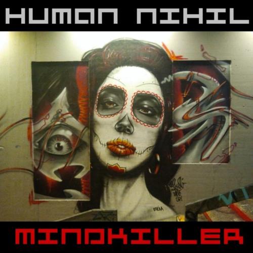 Human Nihil's avatar