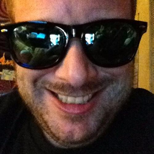 John Chavez/Stewert303's avatar