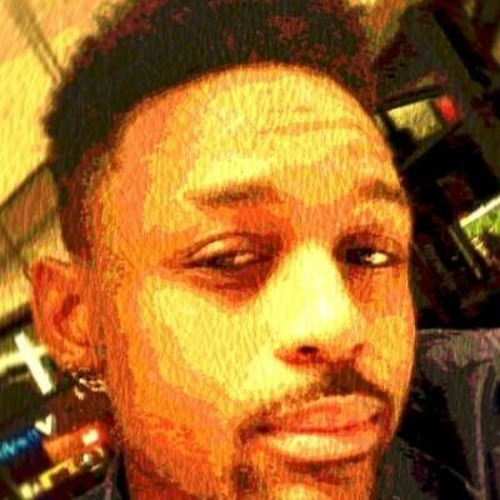 Jordanstheking's avatar
