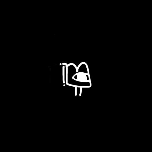 iYi Mo's avatar