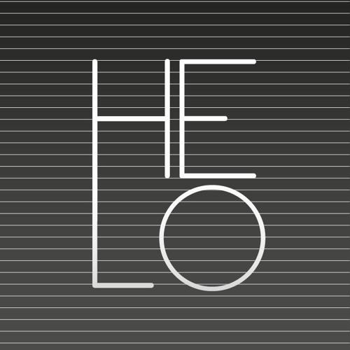 HELO's avatar