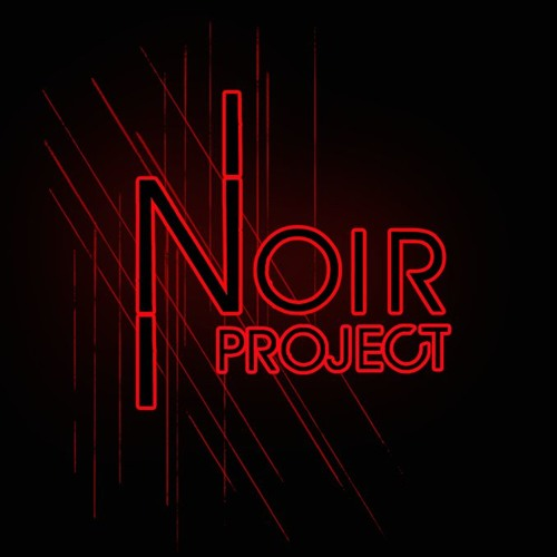 Noir Project's avatar