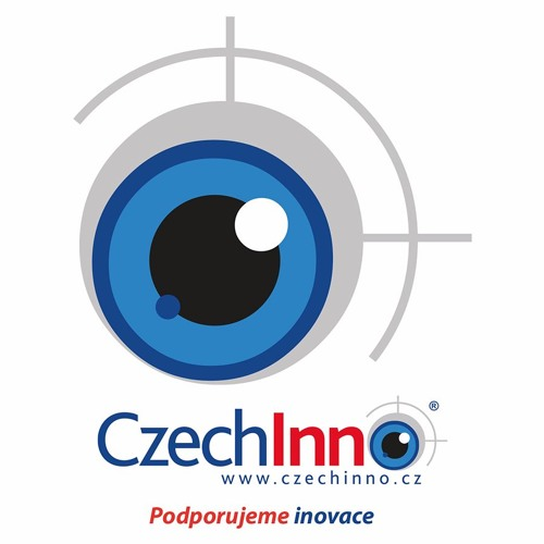 CzechInno's avatar