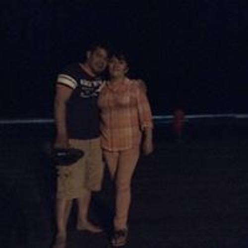 user771348046's avatar