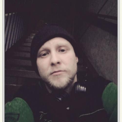 MuntZ's avatar