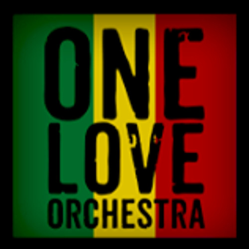 One Love Orchestra's avatar