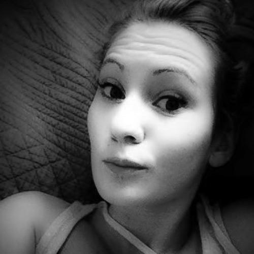 Lola Roiné-Frénay's avatar