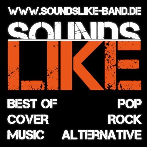 SoundsLike's avatar