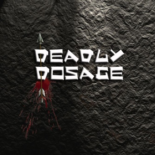 Deadly Dosage™'s avatar