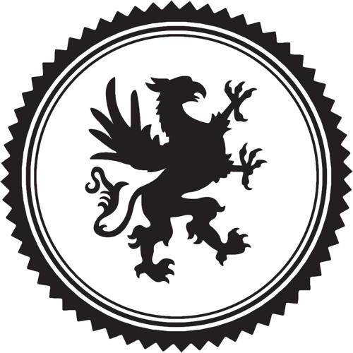 griffinhunt's avatar