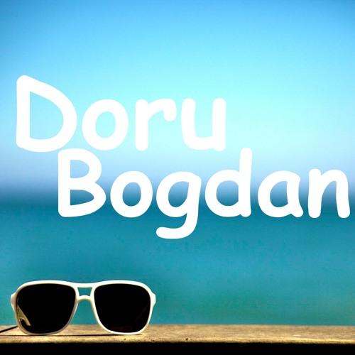 BogdaN's avatar