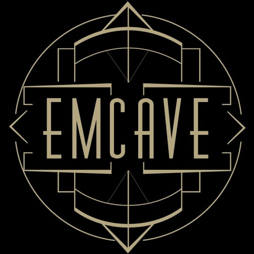 EmCave's avatar