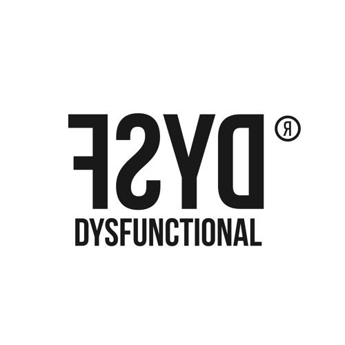 dysf's avatar