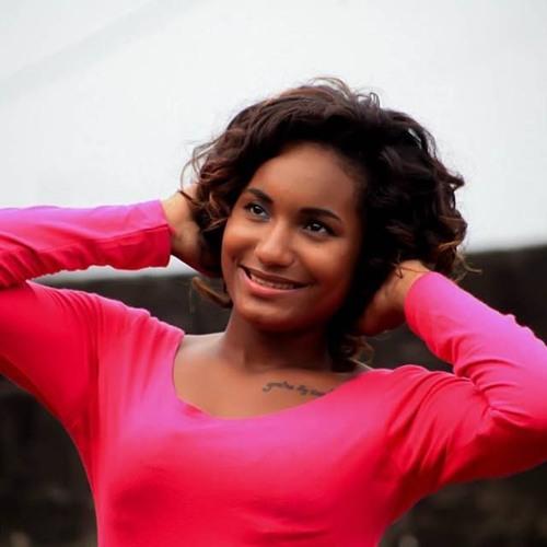Style Gaboma's avatar
