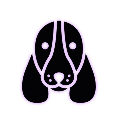 Deephound's avatar