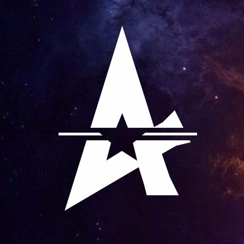 Antropy's avatar