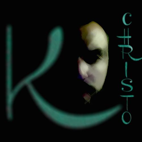 Sister Affair (K Christo Remix) - Mary J Blige ft  Aaliyah, Brandy