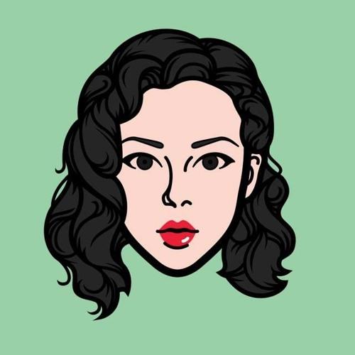 Selin Saygin's avatar