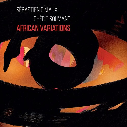 African Variations's avatar