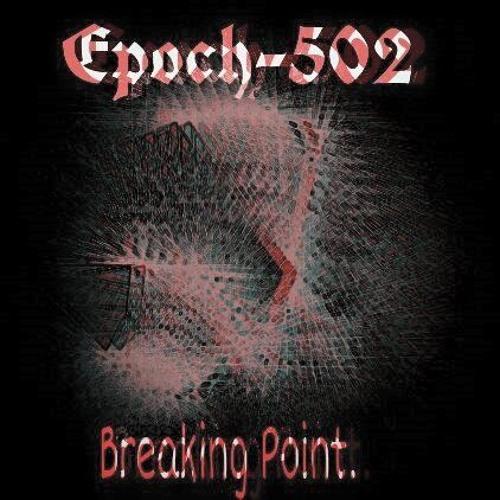 Epoch - 502's avatar