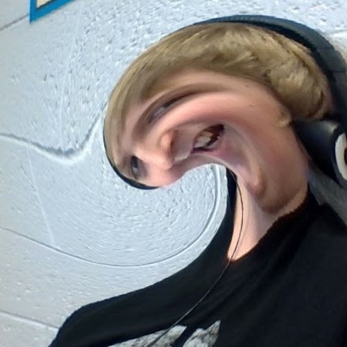 Cody McQueen's avatar