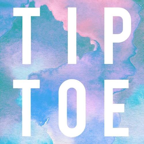 TipToe's avatar