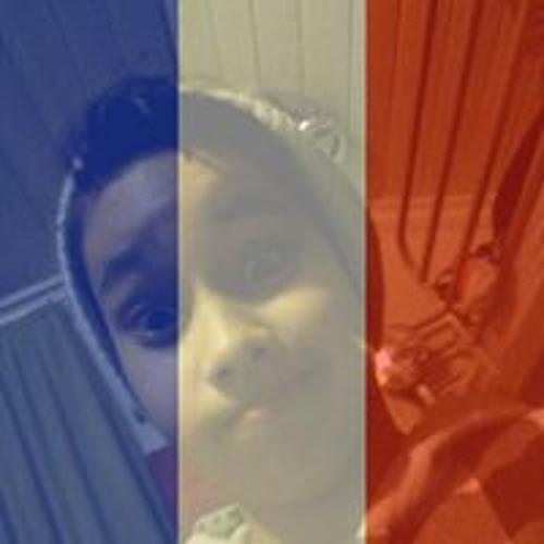 Hamdi Mejri's avatar