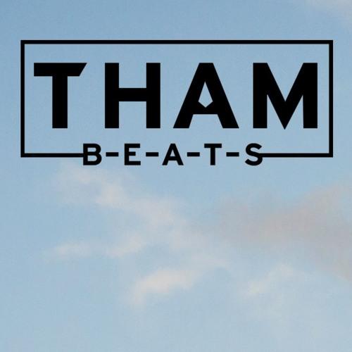 Thambeats's avatar