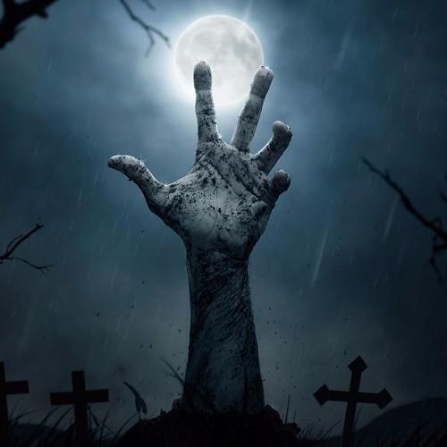 Graveyard Tracks's avatar