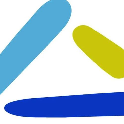 DGB Bildungswerk Hessen's avatar