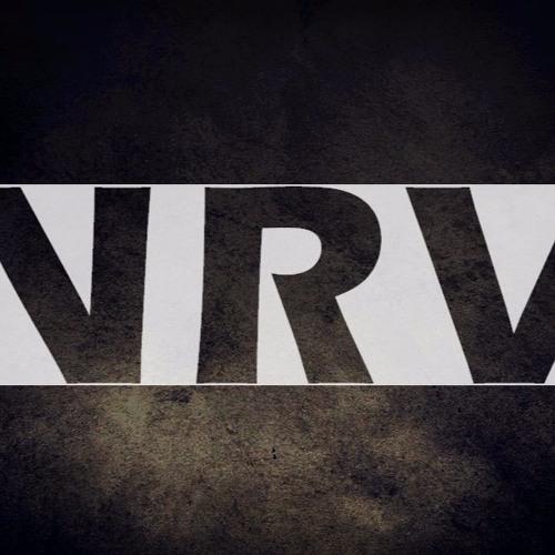 DJ's NRV's avatar